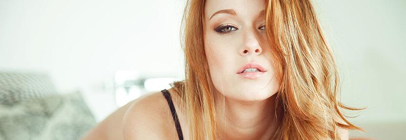 oslo escort monogamy spel