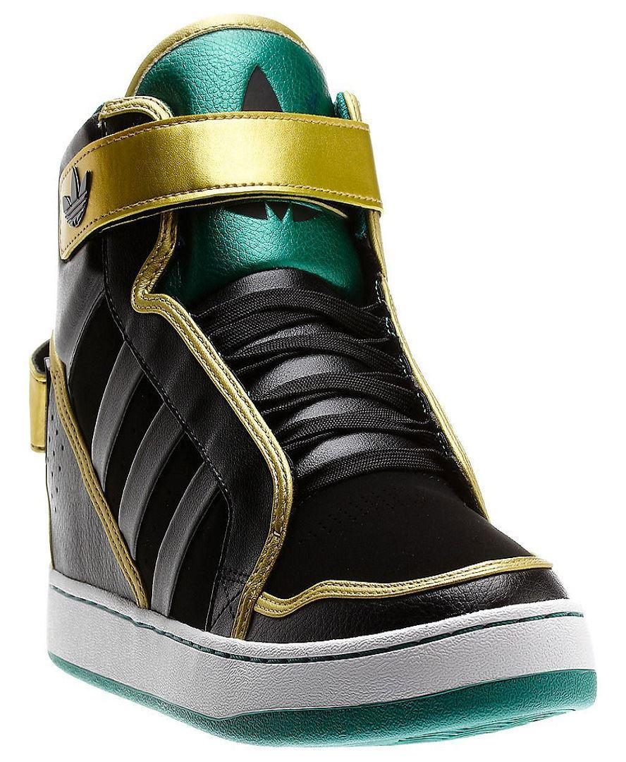 Picture of adidas Women's Supernova CSH 7 Running Shoe