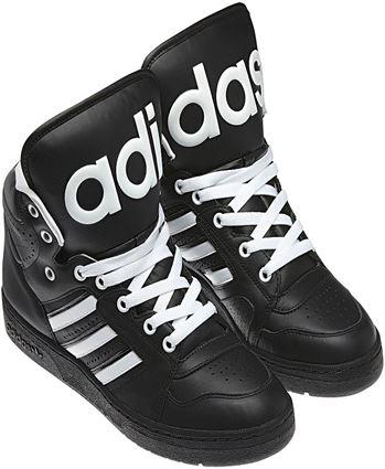 Picture of etnies Men's Digit Sneaker